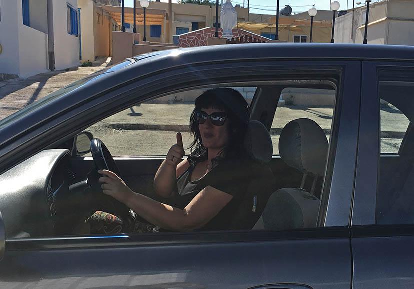 dirigir-na-mao-inglesa-carro