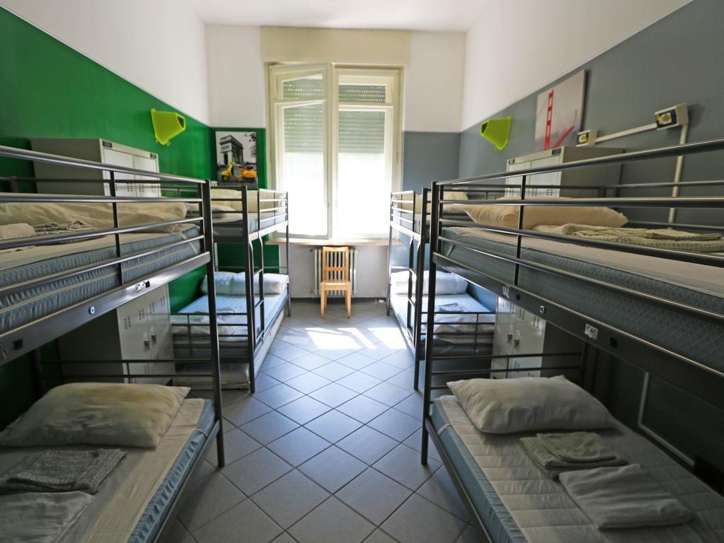 hostels-bons-e-baratos-em-milao-koala-hostel