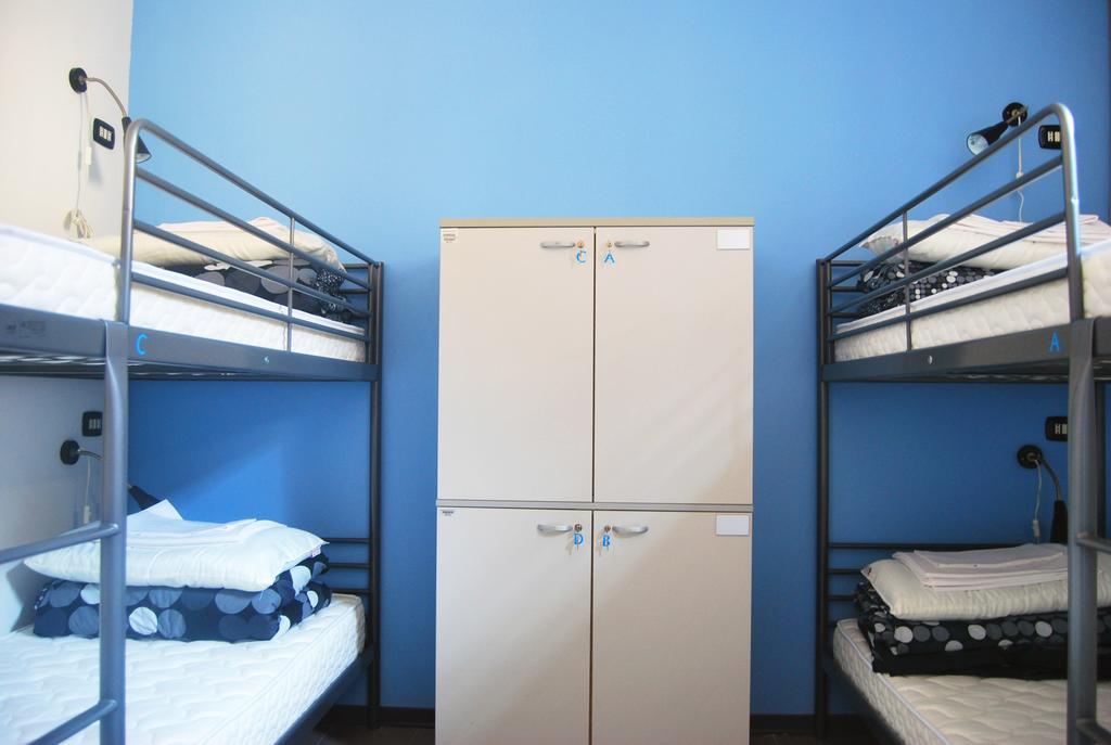 hostels-bons-e-baratos-em-milao-mio-hostel