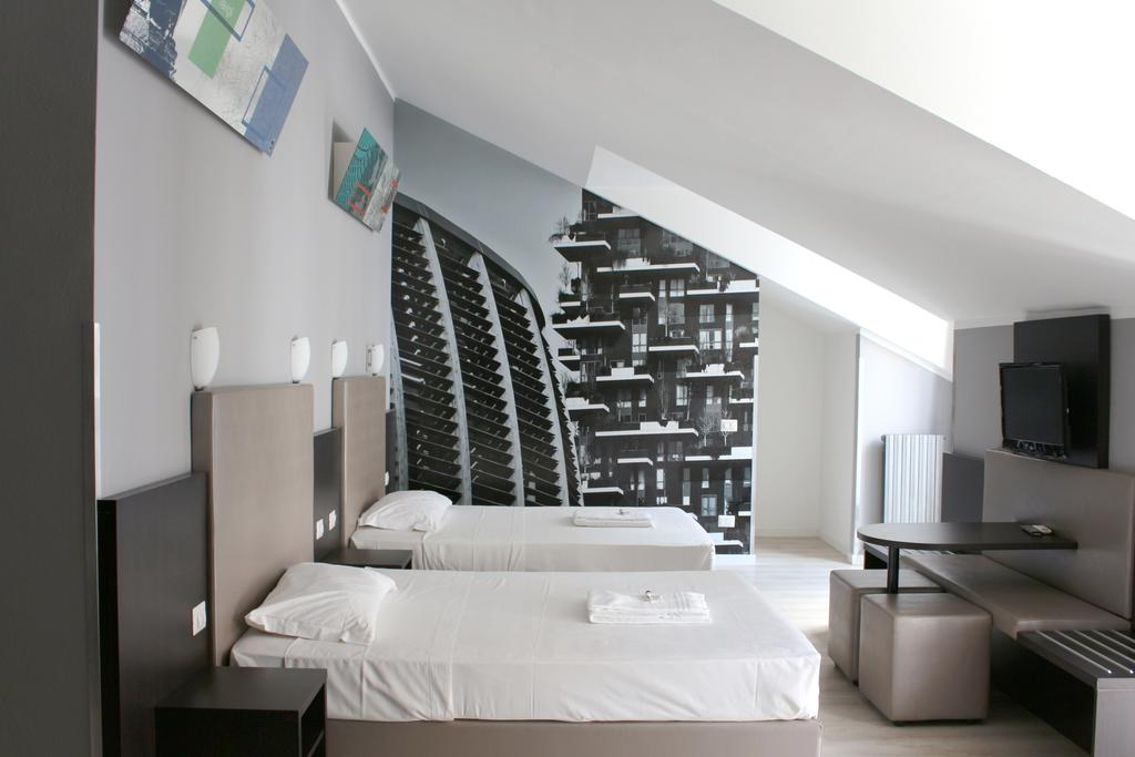 hostels-bons-e-baratos-em-milao-new-generation-hostel-urban-navigli
