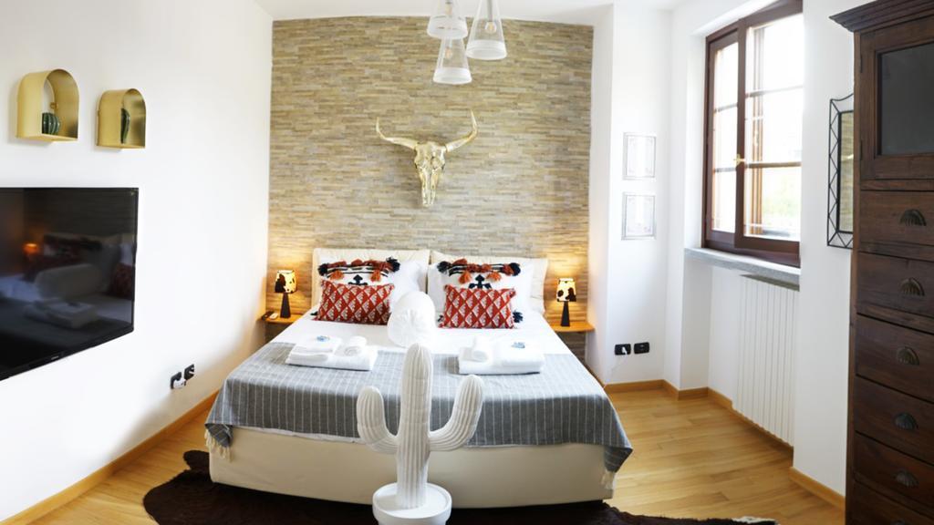 hostels-bons-e-baratos-em-milao-pousada-tortonadistric-52