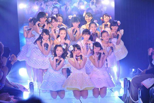 show-j-pop-toquio