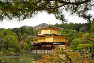 onde-ficar-em-kyoto-hoteis-holstel-japao-pousada