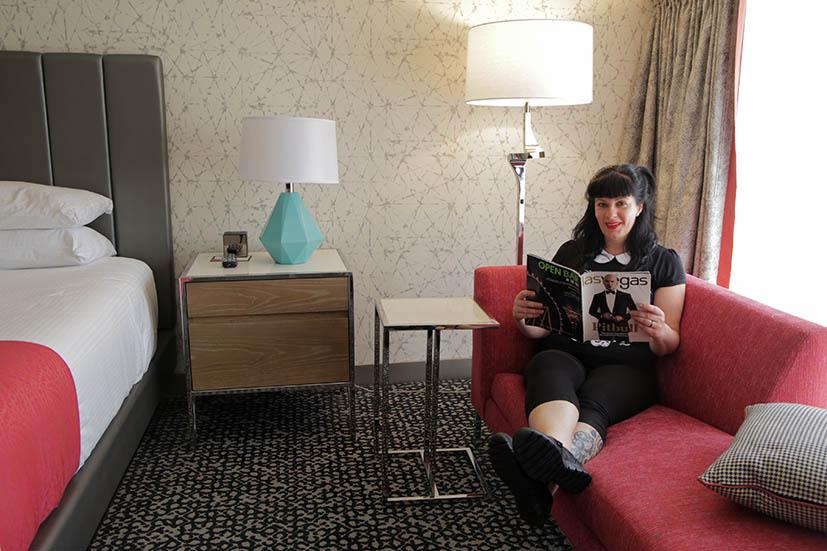 o-que-fazer-em-las-vegas-hotel-hospedagem