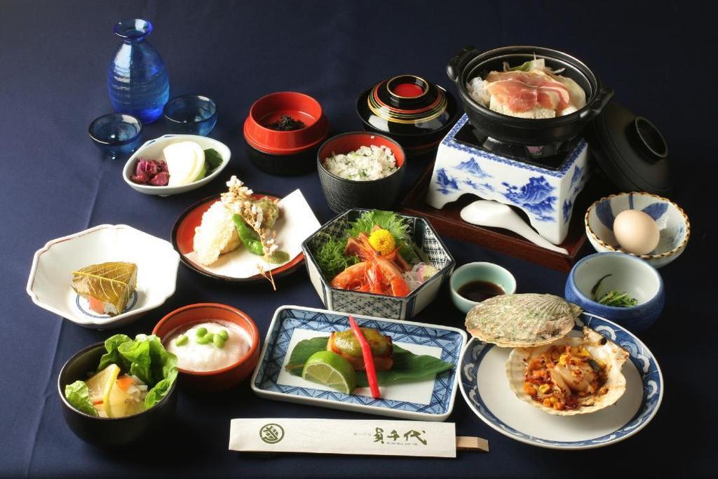 onde-ficar-em-toquio-hotel-sadachiyo