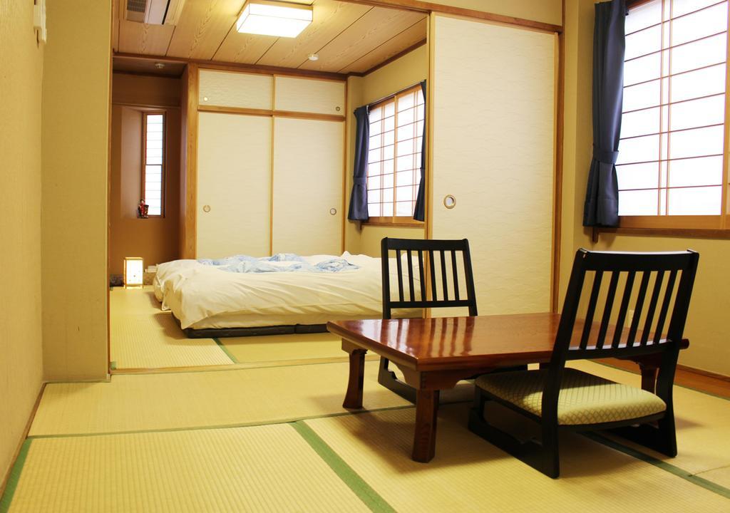 onde-ficar-em-toquio-ryokan-kamogawa-asakusa