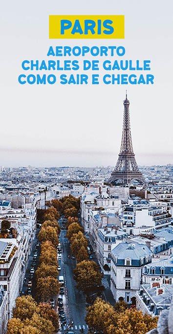 paris-aeroporto-charles-de-gaulle