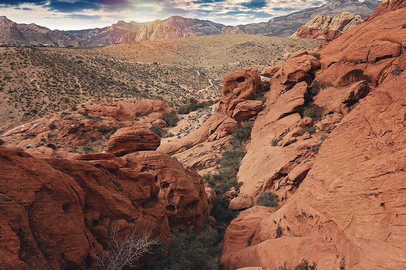 passeios-perto-de-las-vegas-red-rock-canyon