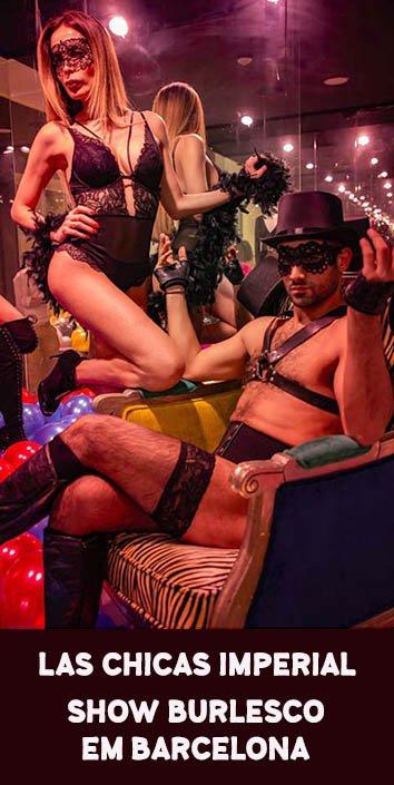 show-burlesque-barcelona