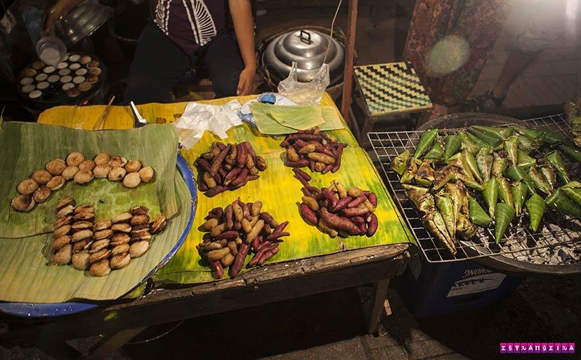 Luang-prabang-Laos-comida