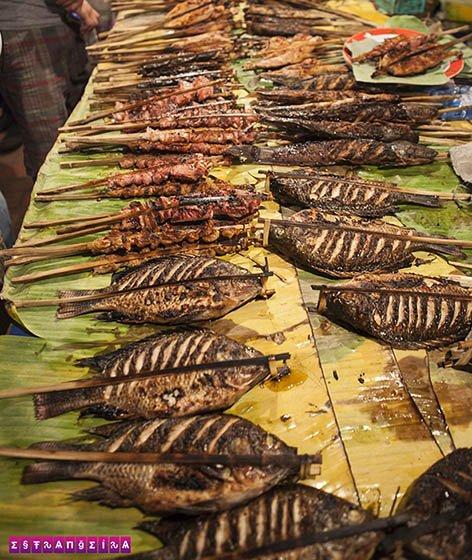Luang-prabang-Laos-peixes