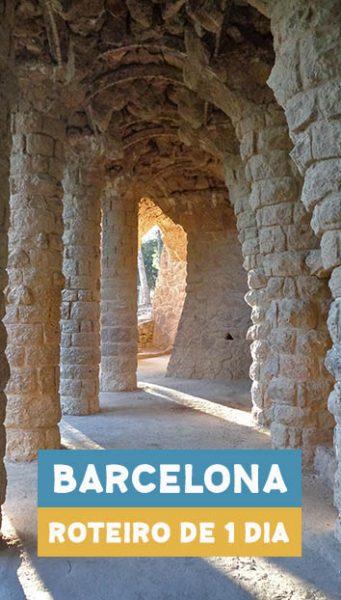 Roteiro-1-dia-em-barcelona