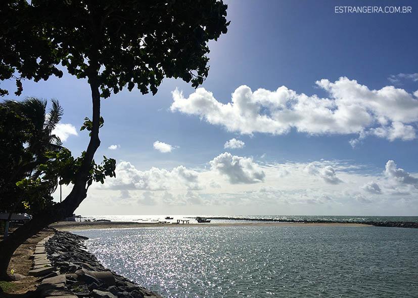 bate-volta-para-Olinda-praia