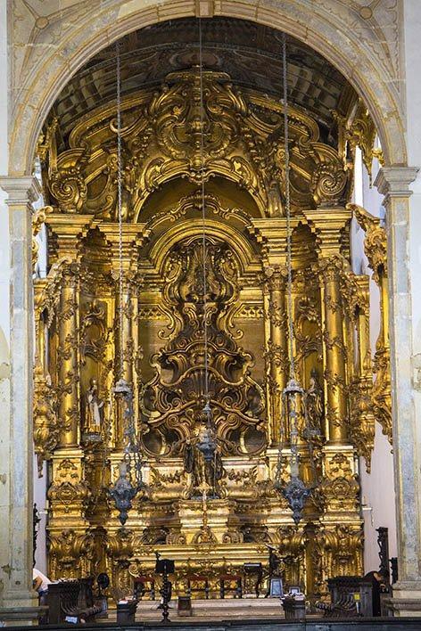 bate-volta-para-olinda-sao-bento-altar