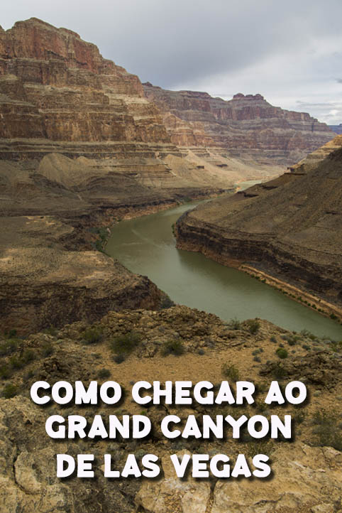 como-ir-ao-grand-canyon