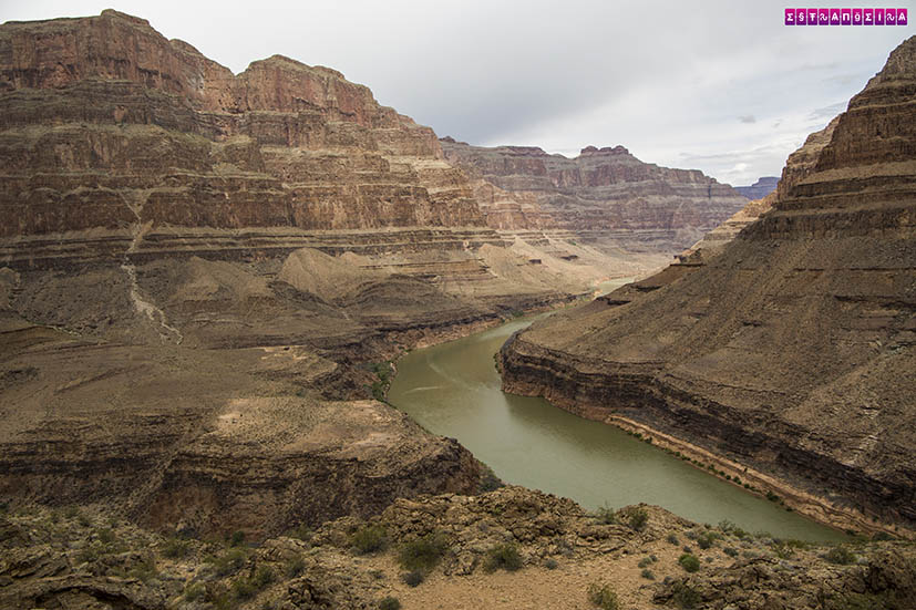como-ir-para-o-grand-canyon-helicoptero-west