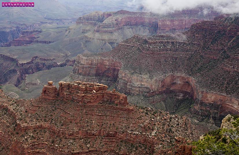 como-ir-para-o-grand-canyon-south