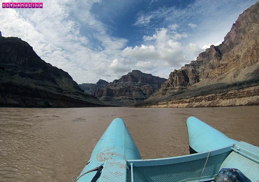 como-ir-para-o-grand-canyon-de-las-vegas-tour-passeio