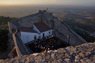 festival-musica-Marvao-Portugal