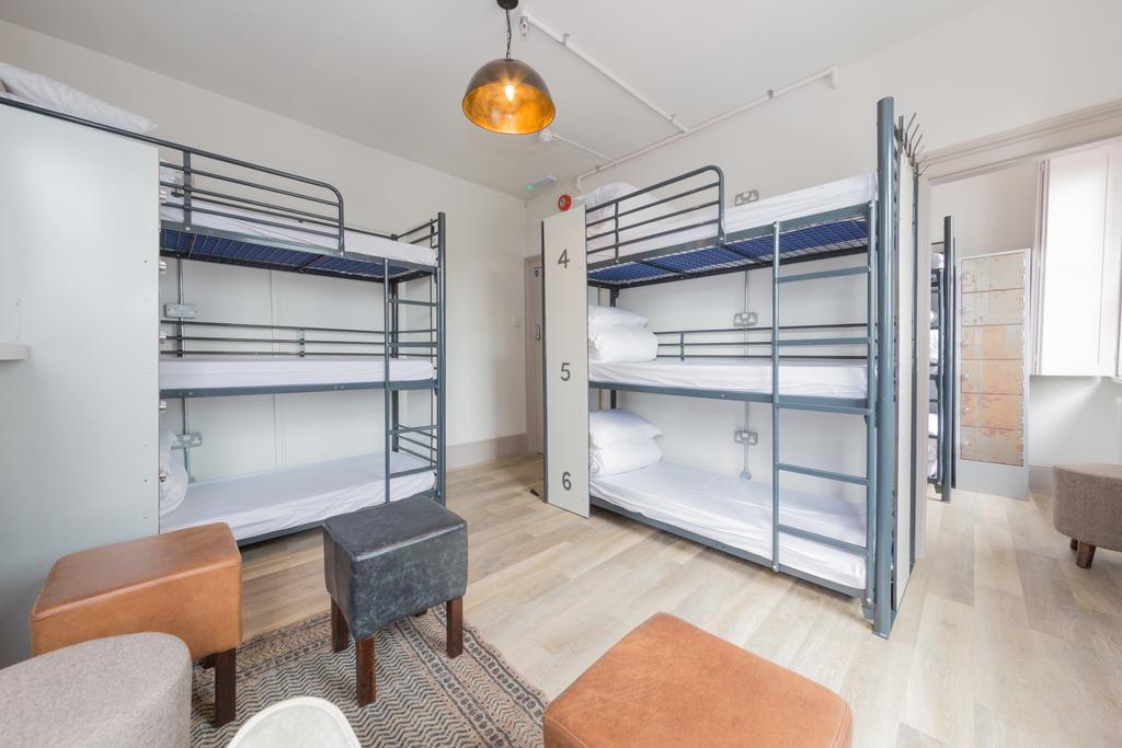 hostel-barato-em-londres-publove-the-greenman-westminster