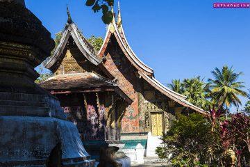 visto-para-o-Laos-luang