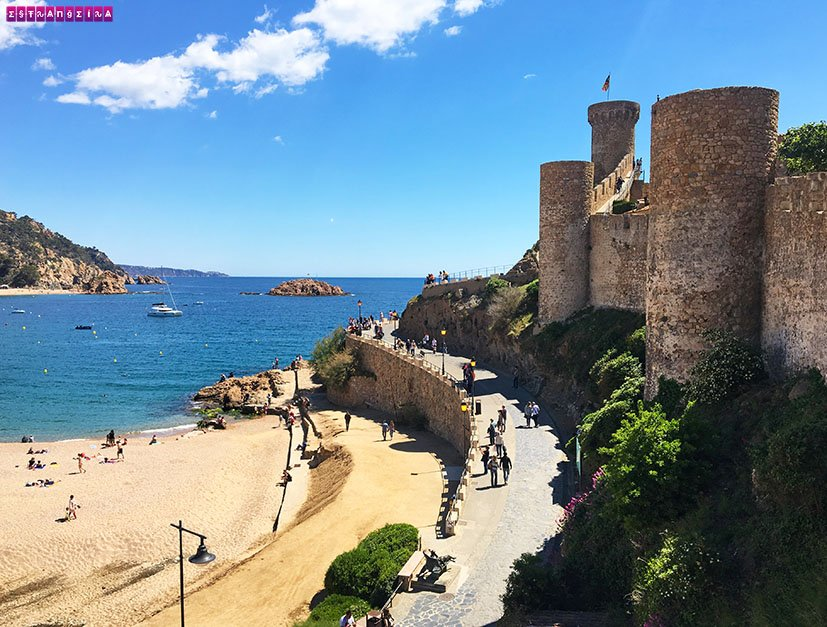 O-que-fazer-em-tossa-de-mar-costa-brava-barcelona