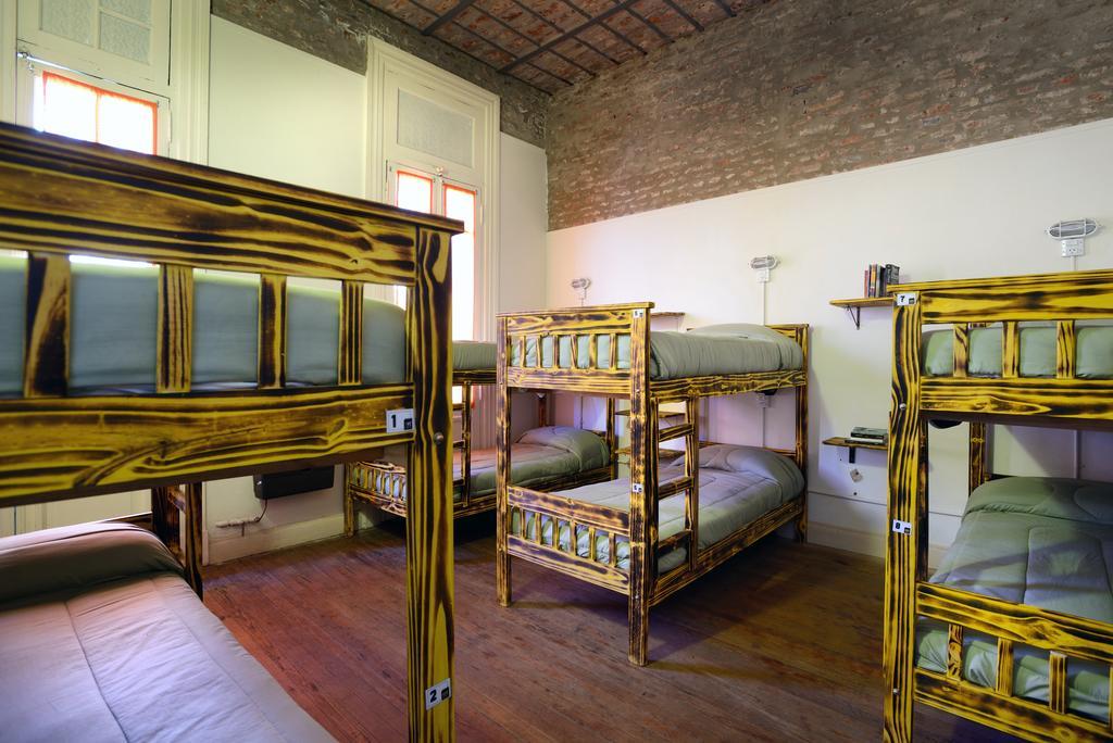 hostel-barato-em-buenos-aires-art-factory-palermo