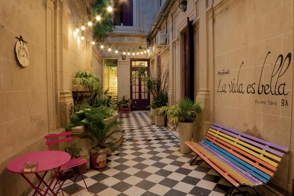 hostel-barato-em-buenos-aires-meridiano-boutique-hostel