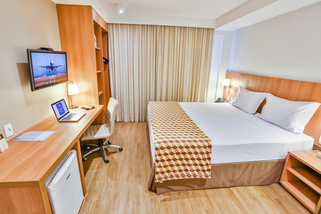 hotéis-perto-do-aeroporto-de-guarulhos-hotel-sleep-inn