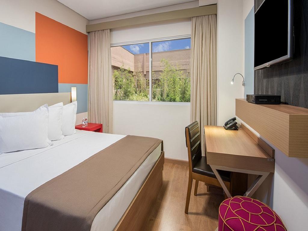 hotéis-perto-do-aeroporto-de-guarulhos-hotel-tryp-transit-sao-paulo-airport