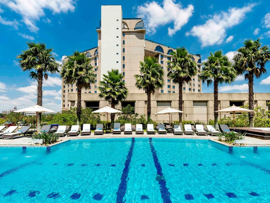 hotéis-perto-do-aeroporto-de-guarulhos-pullman-SP-hotel