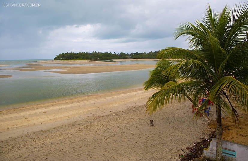 ilha-de-itamaraca-praia-do-sossego