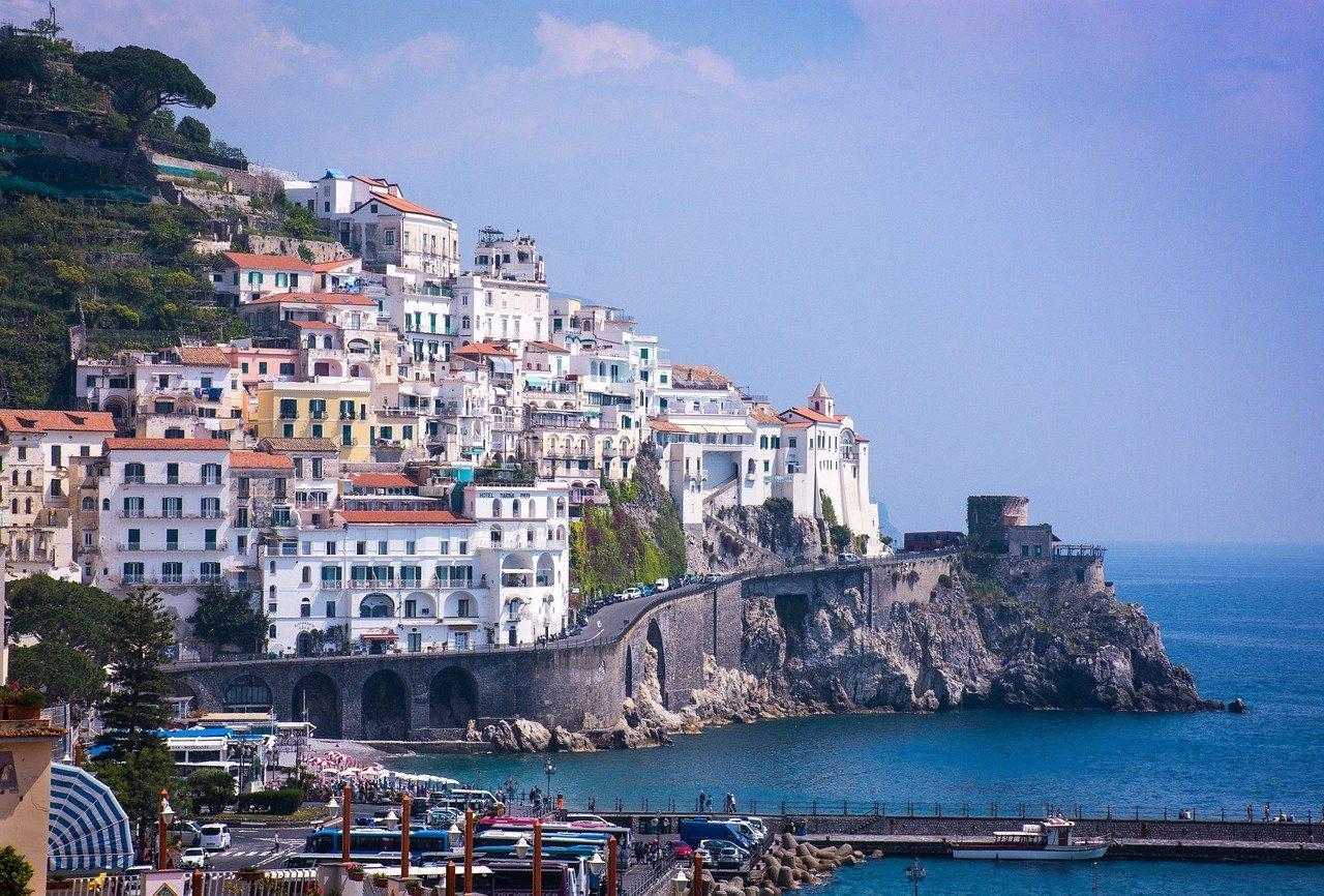 viagem-para-a-italia-roteiro-costa-amalfitana-amalfi