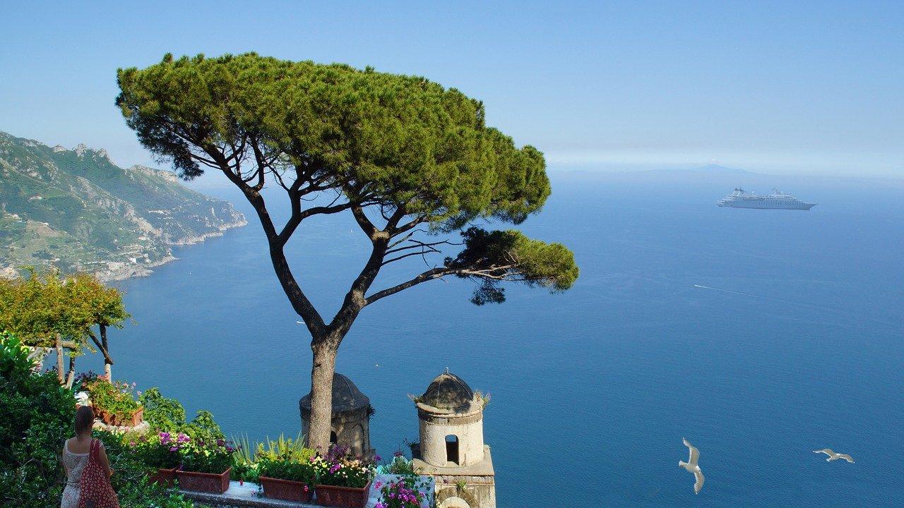 viagem-para-a-italia-roteiro-costa-amalfitana-praias