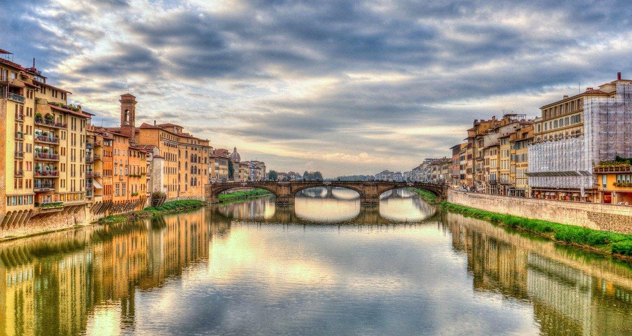 viagem-para-a-italia-roteiro-florenca-rio
