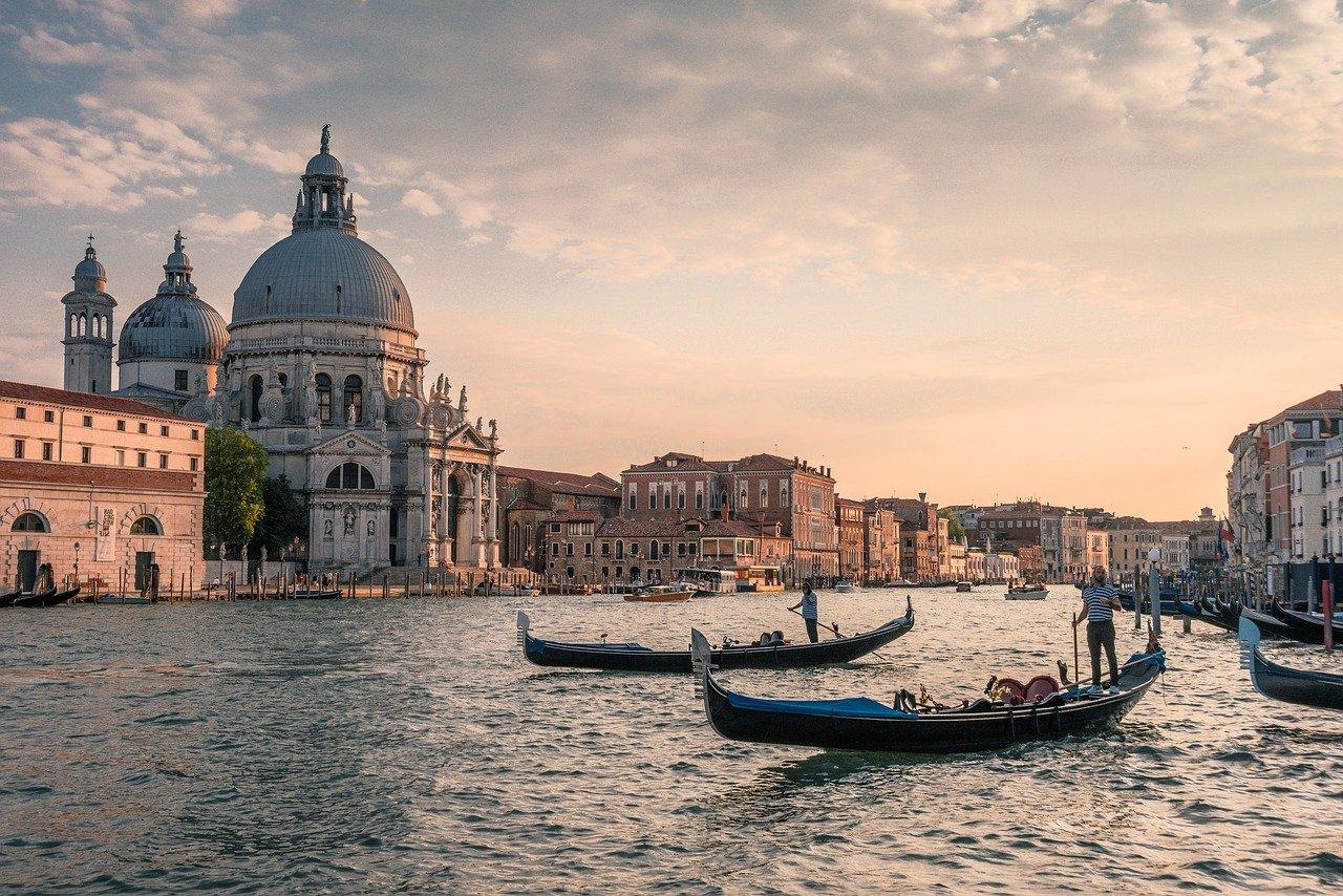 viagem-para-a-italia-roteiro-veneza-canal