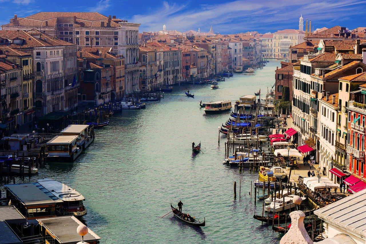 viagem-para-a-italia-roteiro-veneza