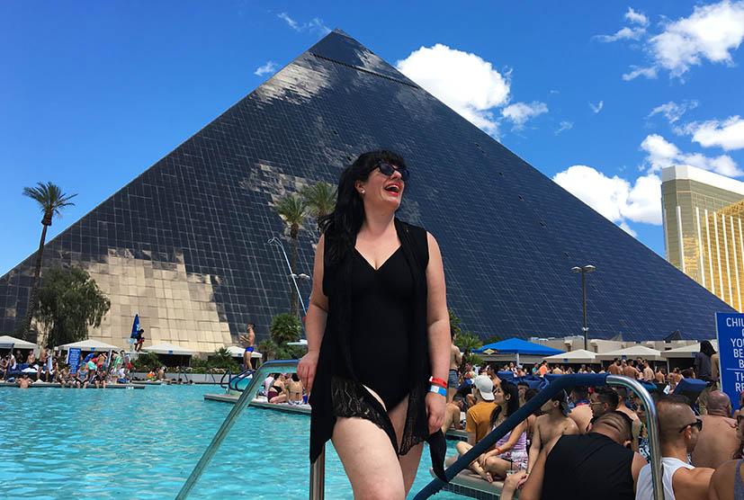 Las-Vegas-LGBT-Temptation