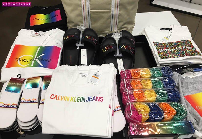 Las-Vegas-LGBT-produtos