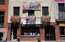 Stonewall-inn-nova-York-LGBT
