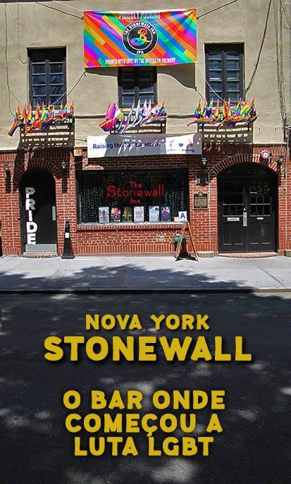 Stonewall-lgbt