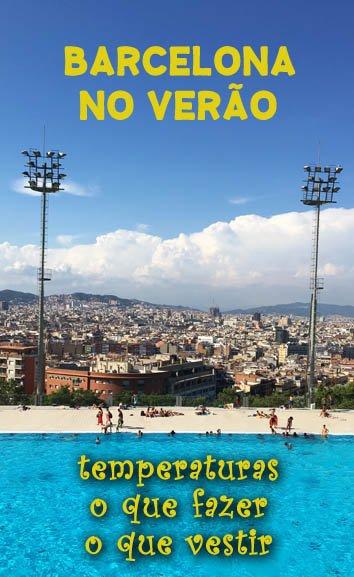 barcelona-no-verao