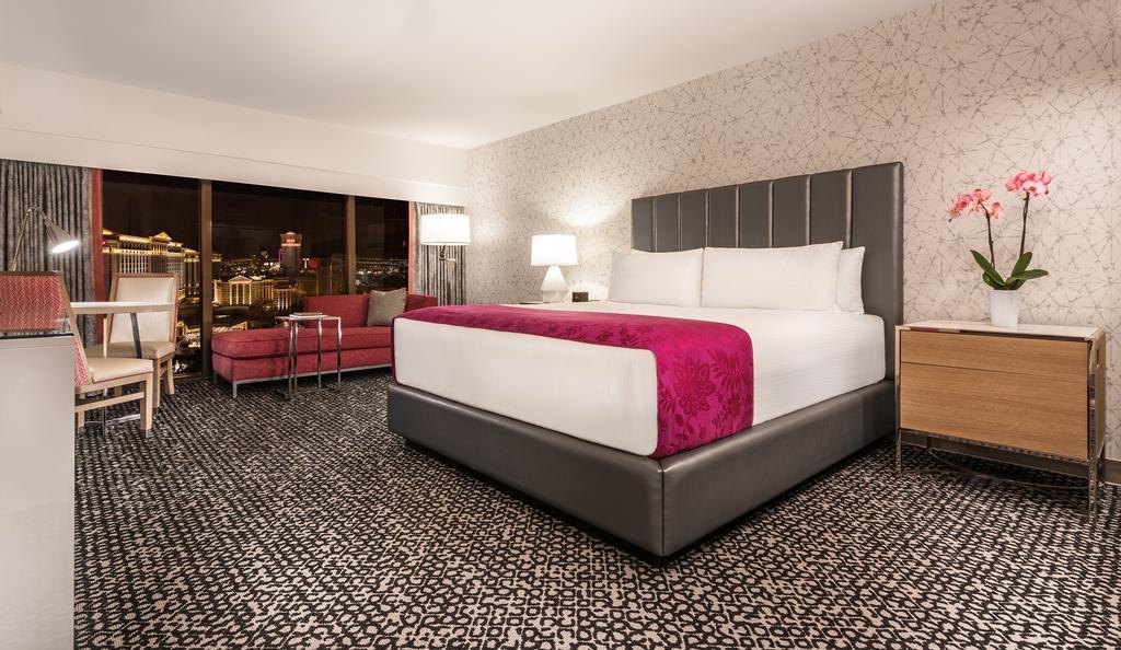onde-ficar-em-las-vegas-flamingo-hotel-cassino