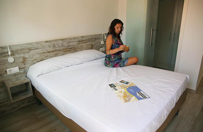o-que-fazer-em-roses-na-costa-brava-hotel