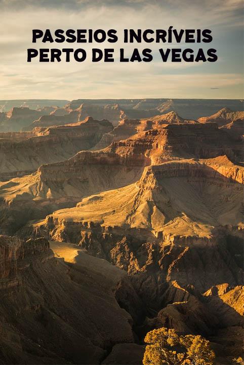 passeios-perto-de-las-vegas-grand-canyon