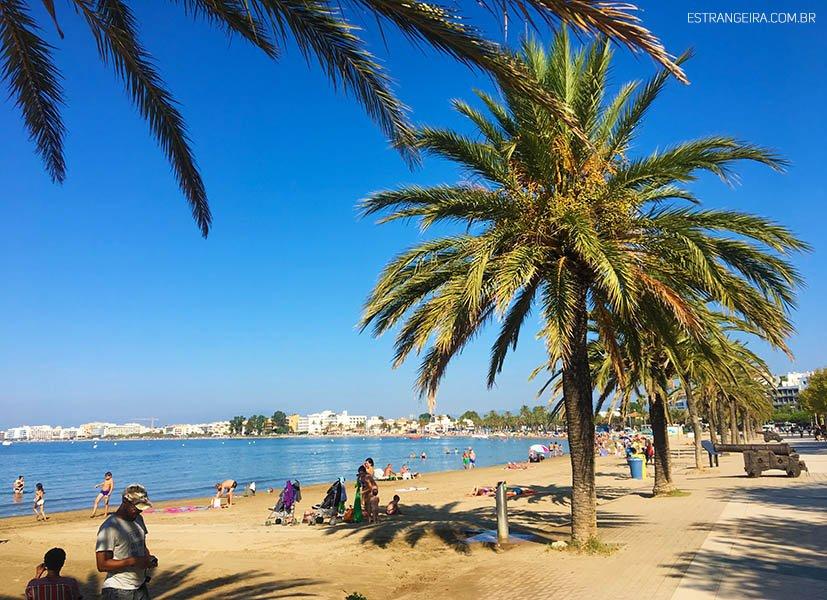 o-que-fazer-em-roses-na-costa-brava-barcelona