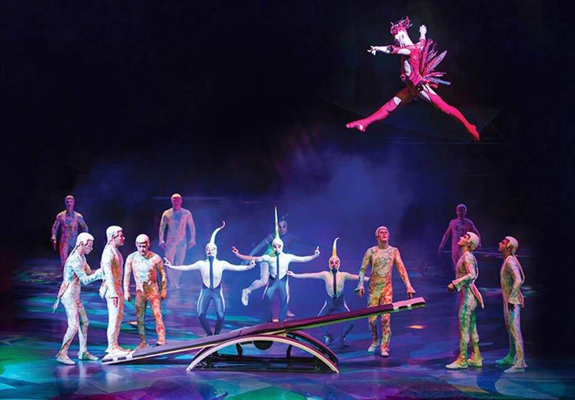 shows-em-las-vegas-cirque-du-soleil-mystere