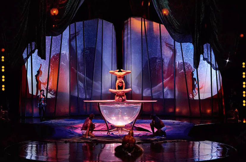shows-em-las-vegas-cirque-du-soleil-zumanity