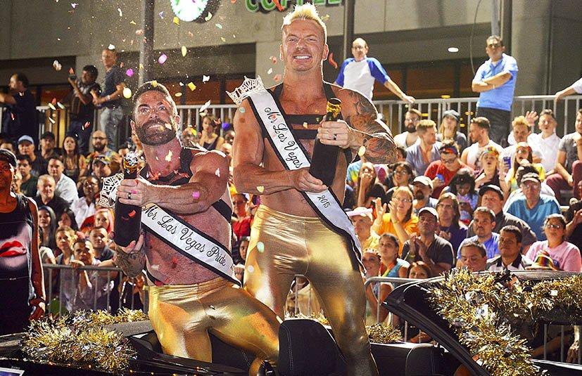 pride-las-vegas-parada-gay-lgbt