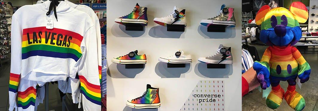 Las-Vegas-gay-lojas-arco-iris